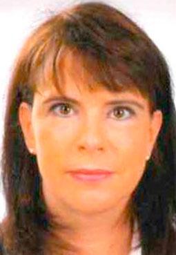 Claudia Braeckeler