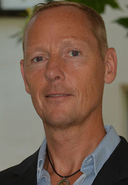 Guido Hövels