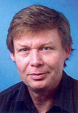 Hans Jochen Hemsig