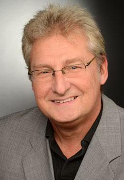 Horst Hemmerling
