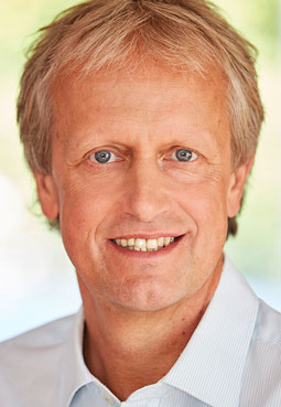 Jörg Dicken