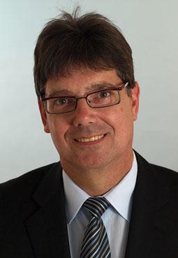Manfred Ropertz