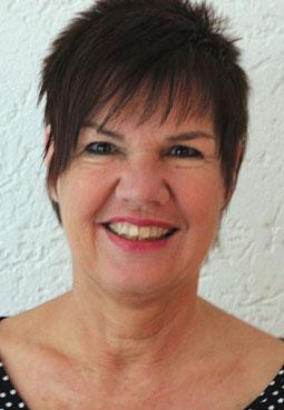 Martina Hemmerling