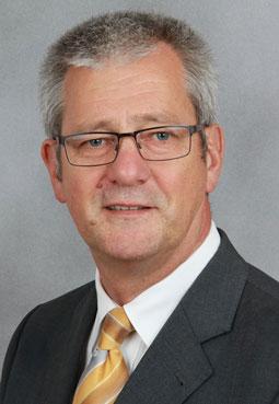 Michael Eppenich