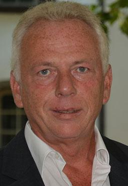 Ralph Schöneborn