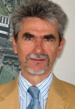 Reinhard Muck