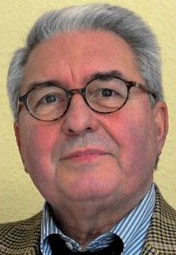Hans-Günther Witt