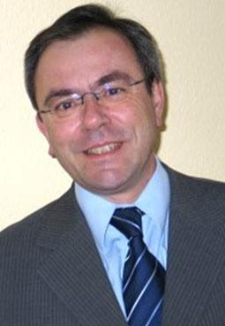 Wolfgang Heintz