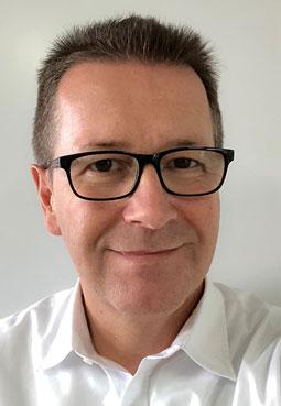 Wolfgang Tschiersky